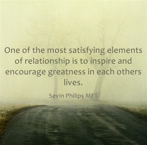 inspire-greatness-couples