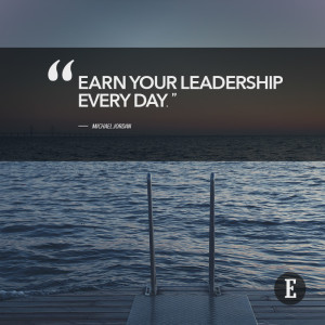 1428499623-50-quotes-on-leadership-plus-slideshow-16